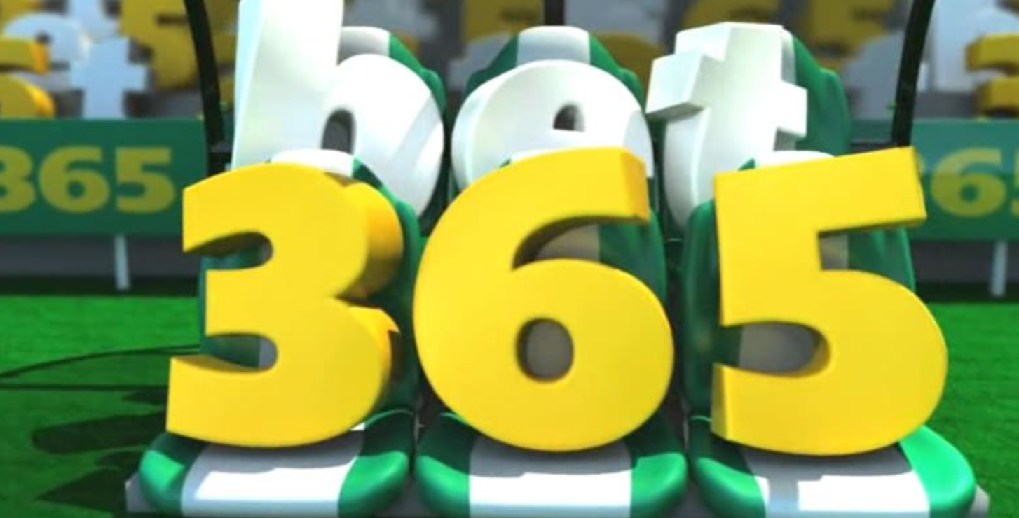 bet365-casinoonline
